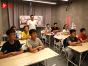 中高考辅导费用如何-淄博中考补课