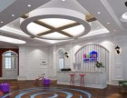四川鑫众联建设工程有限公司,是幼儿园装修行业里面的口碑企业