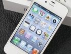 株洲回收苹果手机、可上门回收苹果笔记本高价回收手表