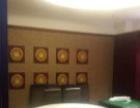 九龙坡金科黄金餐厅低价转让或出租业主本人