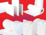 多功能多规格耐火棉模块 陶瓷纤维环保材质