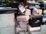 富陽不銹鋼鐵管回收 廢銅物資回收高價收購
