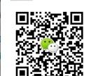 廊坊DHL國際快遞廊坊DHL快遞公司廊坊DHL國際貨運咨詢