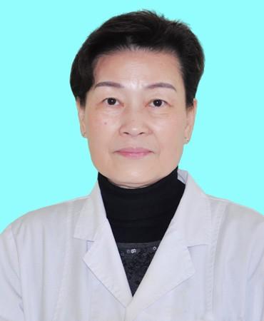 重庆蓝天医院徐筱琳