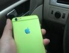 出售苹果6p 64G国行正品