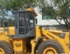 柳工855N/856CN加长版二手铲车上海二手5吨装载机价格