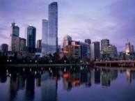 澳洲移民签证电话背景调查常见问题
