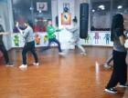 内蒙古咏春拳 运动不仅防疾病,还能治病