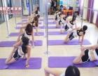 夏天学什么舞蹈较好减肥较快塑形较有效的舞蹈培训