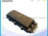 东众 预绞式光缆金具 接头盒 通信线路铁件 铁附件 电力金具