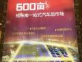 贵港上亿国际汽车城政府重点项目