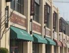 高端写字楼群对面临街门面,可餐饮工程抵款项目