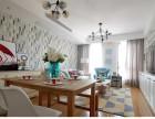 客厅装修宝典,这些现代客厅装修的要素,你都了解吗~