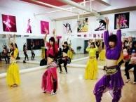 音之舞城西香樟中心专业成人舞蹈培训.教师舞蹈考证机