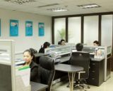重庆监控设备安装好品牌