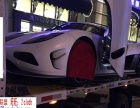 轿车托运私家汽车拖运到三亚北京成都昆明上海广州深圳