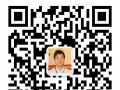 android和ios手机移动软件APP开发培训