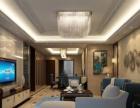 长期提供高品质家装设计、施工服务,抚顺市较高性价比