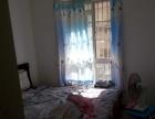 仁和五十一 3室2厅 次卧 朝北 简单装修