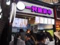南宁一只酸奶牛加盟 全国火热招商 1-5万加盟投资 快速开店