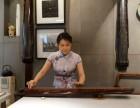深圳学古琴技巧 古琴的寓意与学问在哪里