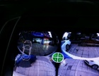 防爆膜·大屏导航·记录仪·停车监控·自带产品加工