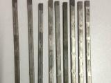 采购电池镍片,镍钴合金,镍带,镍铁,高温镍13612707116