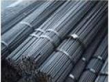 天津批发零售Dt4c电工纯铁板,YT0冷拉纯铁细棒