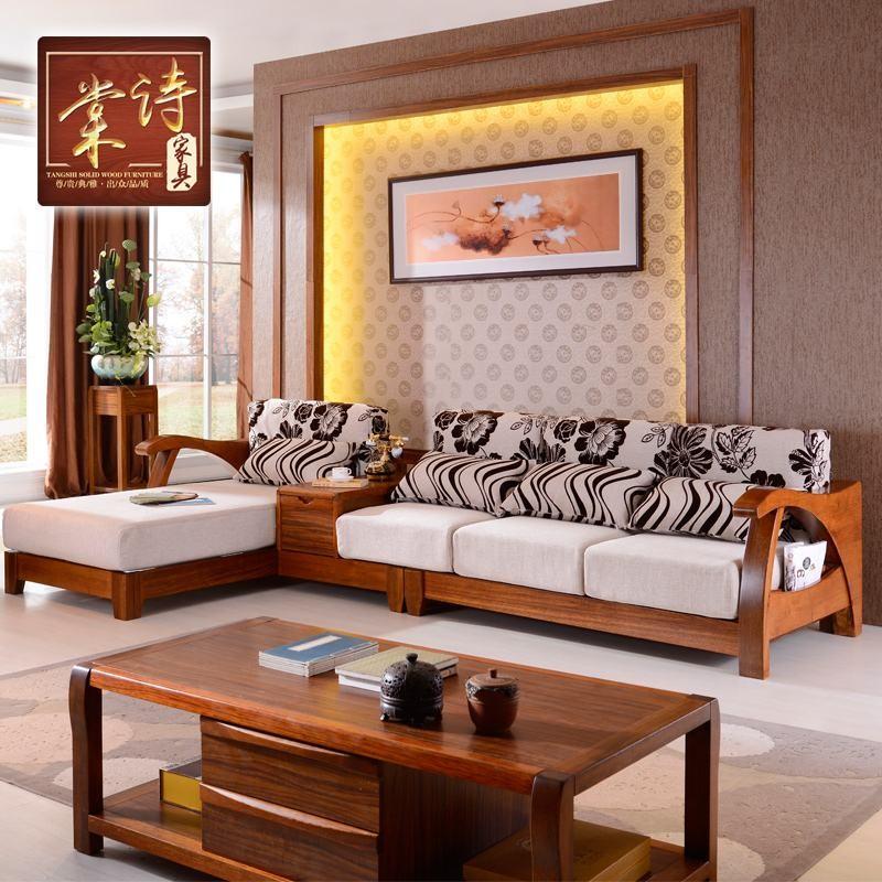 石家庄二手家具回收,石家庄二手沙发回收,客厅家具回收