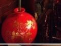金园路餐饮店转让/中式古典风格158平