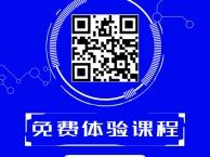 上海少儿跆拳道,上海少儿跆拳道馆,上海少儿跆拳道培训班