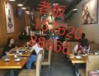 临沂 月销售额10万元 利润丰厚的网红料理店