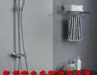 专业制作安装各种玻璃制品 玻璃门 淋浴房 等