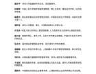云南大学(EMBA课程)高级总裁研修班招生简章