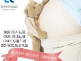 纯植物护肤品牌有哪些 孕妇护肤品十大排行首位