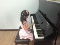 钢琴专业培训 学钢琴到山水琴筝艺术 专业的教师团队
