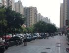三环新城 小区院内商铺出租 临街地铁 配套齐全