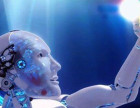 AI人工智能电话机器人软件代理OEM独立部署多少钱