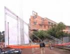 宜宾市翠屏区千彩广告设计制作部