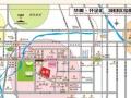 近福塔 经南五路 厂办科技标准厂房 900平
