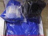 低温服-液氮服-耐低温防冻服