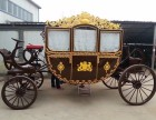 中山黄圃英国皇家马车出租 中山哪里有婚礼马车租