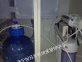 济宁商用纯水机上门维修和更换滤芯