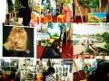 南京学画画南京学油画南京学素描南京成人美术培训