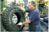 RFID手持终端在轮胎质量追溯中的应用