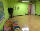 东营幼儿教育在哪里开好