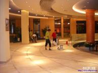冉家坝办公室玻璃清洗 龙溪单位洗地毯 渝北保洁公司