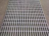 钢格板,沟盖板,平台踏步板,钢格板厂家制造