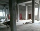 衡东 大浦岭茶 厂房 1200平米