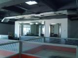 马场道商圈ICTI办公楼宇 180平精装带家具 拎包进驻